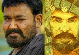 Clash of Titans: Mohanlal and Mammootty both will play Kunjali Marakkar
