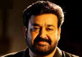 Mohanlal team up with THIS director after 21 years