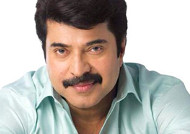 OFFICIAL: Mammootty teams up with Tovino Thomas and Basil Joseph