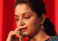 Actress abduction case: Manju Warrier to not attend NAFA show?