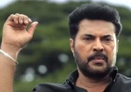Masterpiece Teaser: Mammootty's Macho look rules social media