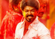 Thalapathy Vijay's 'Mersal' becomes India's biggest