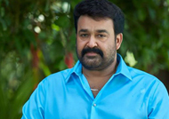 CONFIRMED: Bollywood SUPERSTAR roped in Mohanlal movie!
