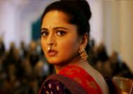 Anushka Shetty in Mohanlal's Mahabharata?