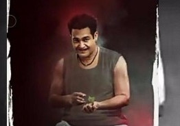 New additions in Mohanlal's Odiyan cast