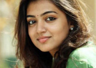 Pregnancy rumours: Nazriya Nazim gives a fitting reply!