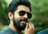 Nivin Pauly's 'Richie' gets a release date