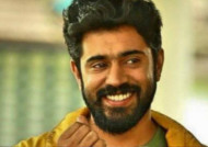 Here's the reason why Prabhu Radhakrishnan roped in Nivin Pauly