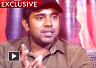 I'm a Huge Fan of Trisha :  Nivin Pauly Interview