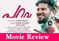 'Parava' Review