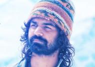 Countdown begins: Pranav Mohanlal's 'Aadhi' to kickstart