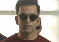 Prithviraj croons for yet another flick!