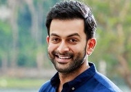 Yet another popular actor to direct Prithviraj