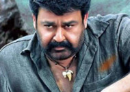 Pulimurugan 4D coming soon!