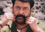 RECORD release for Tamil Pulimurugan!