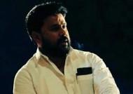 'Ramaleela' Preview