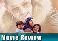 'Secret Superstar' - Movie Review