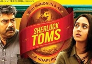 Sherlock Toms trailer review
