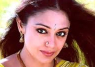 Actress Shobana to get married?