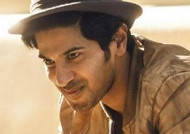 Dulquer Salmaan's 'Solo' to release before Onam?