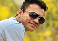 Soubin Shahir turns hero for a sequel!