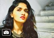 Sunaina Gallery