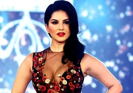 Sunny Leone's startling salary demand for her first film
