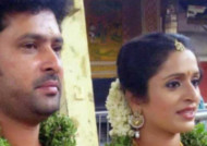 How to break the news of divorce? Learn it from Surabhi Lakshmi