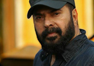 Mammootty's 'The Great Father' to hits massive number of screens today!