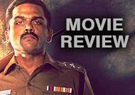 'Theeran Adhigaram Ondru' Review