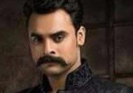 Maari 2: Balaji Mohan reveals about Tovino's villain character
