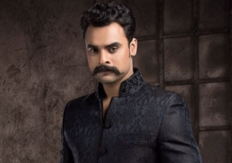 'Maari 2', Tovino Thomas joins the team