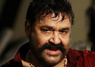 'Velipadinte Pusthakam' to release before Onam?