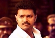 Police complaint filed against Vijay -details here