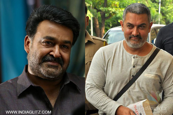 Dangal enters 700 crores club