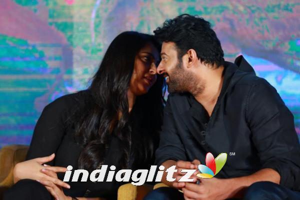 'Baahubali 2' set to script history at box office