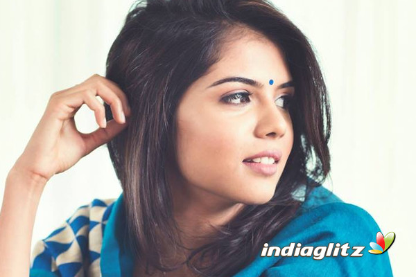 Director Priyadarshan's Daughter Kalyani Priyadarshan to make debut soon