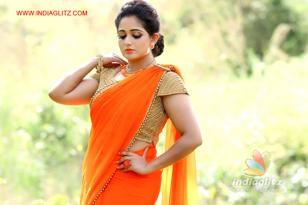 trollers against kavya madhavan will be soon caught