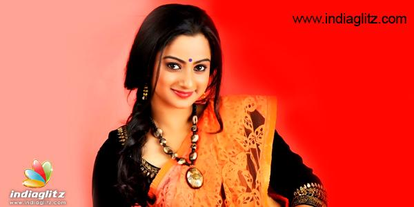 namitha pramod facebook