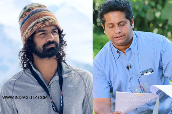 pranav mohanlal agepranav mohanlal, pranav mohanlal facebook, pranav mohanlal upcoming movies, pranav mohanlal photos, pranav mohanlal age, pranav mohanlal biography, pranav mohanlal interview, pranav mohanlal blog, pranav mohanlal latest news, pranav mohanlal images, pranav mohanlal educational qualification, pranav mohanlal and dulquar salman, pranav mohanlal in sagar alias jacky, pranav mohanlal height, pranav mohanlal new look, pranav mohanlal twitter, pranav mohanlal latest photos, pranav mohanlal official facebook, pranav mohanlal in punarjani, pranav mohanlal childhood photos