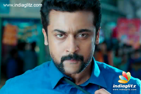Singam 3 teaser out malayalam movie news indiaglitz suryas singam 3 teaser is out it is 1 minute 23 seconds long the teaser is full of a punch dialogues action and is touted as the edge of the seat action thecheapjerseys Gallery