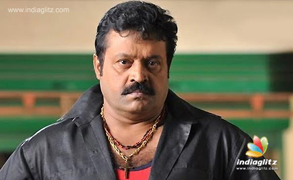 Lelam Sequel is planned, Suresh Gopi & Nandhini in the ...: http://www.indiaglitz.com/lelam-sequel-is-planned-suresh-gopi-and-nandhini-in-the-same-roles-malayalam-news-168454.html