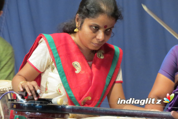 vijayalakshmi theatrevijayalakshmi warehouse tuticorin, vijayalakshmi mohiniyattam, vijayalakshmi ravindranath, vijayalakshmi pandit, vijayalakshmi travels, vijayalakshmi theatre, vijayalakshmi silks, vijayalakshmi kannada actress, vijayalakshmi hot, vijayalakshmi singer, vijayalakshmi theatre lb nagar, vijayalakshmi navaneethakrishnan, vijayalakshmi theatre garudacharpalya, vijayalakshmi wet grinder, vijayalakshmi panthaiyan, vijayalakshmi singh, vijayalakshmi trust, vijayalakshmi navaneetha krishnan songs, vijayalakshmi bidari, vijayalakshmi darshan