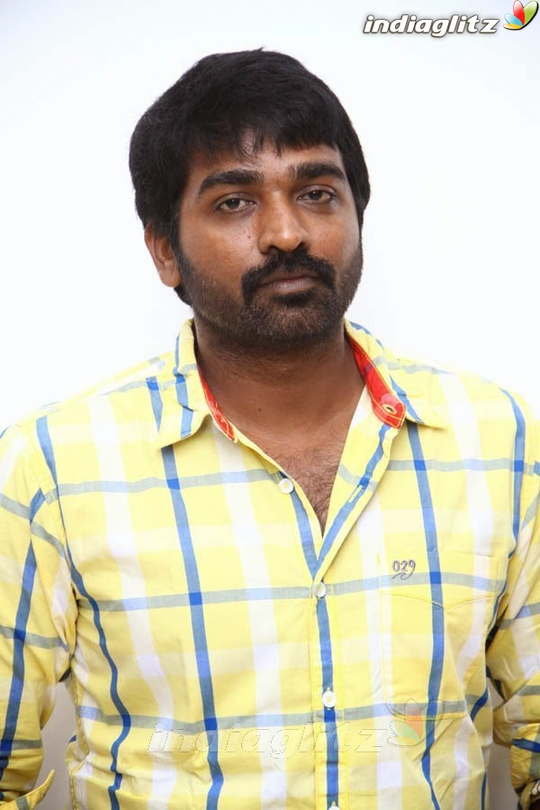vijay sethupathi upcoming moviesvijay sethupathi wiki, vijay sethupathi family photo, vijay sethupathi film list, vijay sethupathi movies, vijay sethupathi wife pics, vijay sethupathi new movies, vijay sethupathi wikipedia, vijay sethupathi movies list, vijay sethupathi height, vijay sethupathi wife, vijay sethupathi songs, vijay sethupathi son, vijay sethupathi wife photo, vijay sethupathi family picture, vijay sethupathi caste, vijay sethupathi upcoming movies, vijay sethupathi salary, vijay sethupathi songs free download, vijay sethupathi images, vijay sethupathi latest movie
