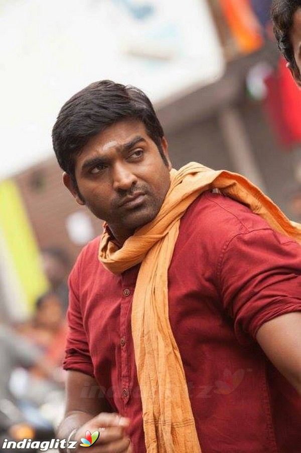 sethupathi ips full movie download watch movies online