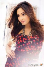 aishwarya devan hot songsaishwarya devan instagram, aishwarya devan, aishwarya devan hot songs, aishwarya devan facebook, aishwarya devan navel, aishwarya devan photos, aishwarya devan height, aishwarya devan hot pics, aishwarya devan images, aishwarya devan hot photos, aishwarya devan feet, aishwarya devan ragalahari, aishwarya devan in chennaiyil oru naal, aishwarya devan in anegan