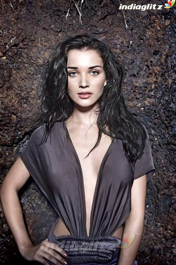 amy jackson twitteramy jackson vine, amy jackson tv, amy jackson film, amy jackson wallpaper, amy jackson twitter, amy jackson barber, amy jackson judge, amy jackson mp3, amy jackson fb, amy jackson vk.com, amy jackson bio, amy jackson garrick dixon, amy jackson close up, amy jackson net worth, amy jackson gallery, amy jackson news, amy jackson insta, amy jackson gq, amy jackson action, amy jackson american