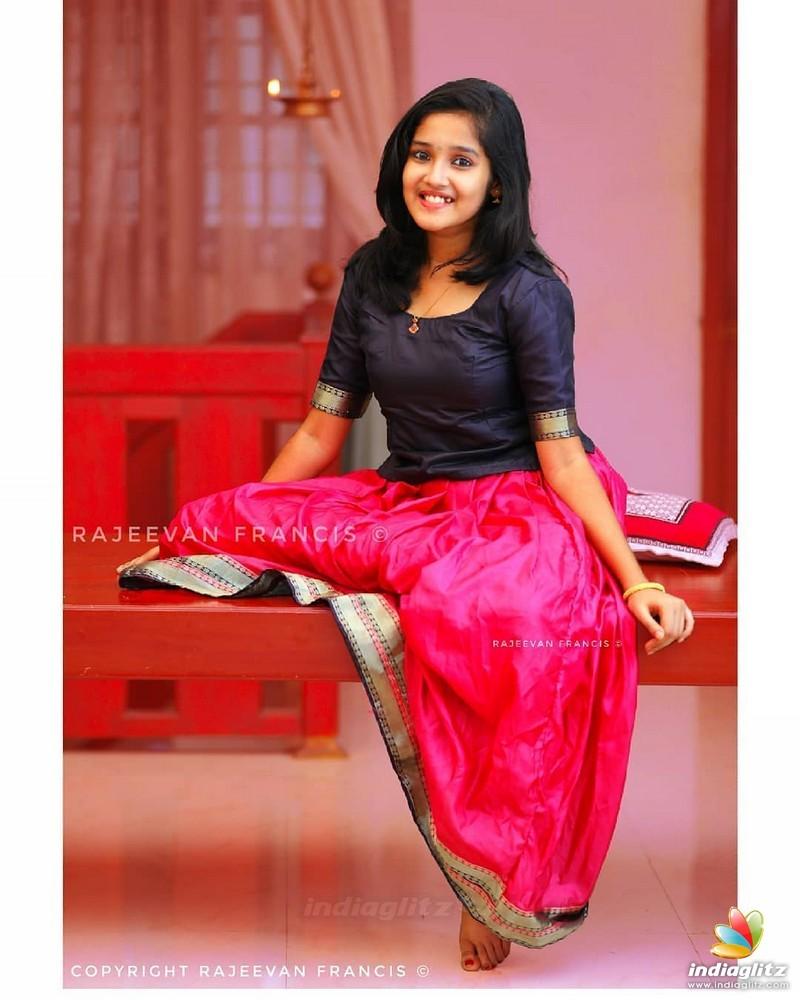 Malayalam Actress Photos, Images, Gallery