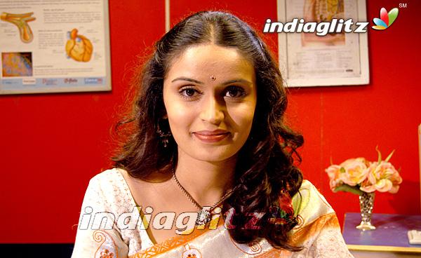kausalya actress