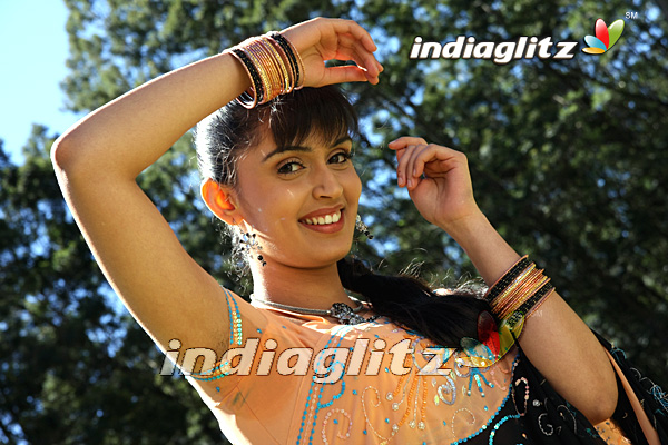 kausalya suprabhatam song download